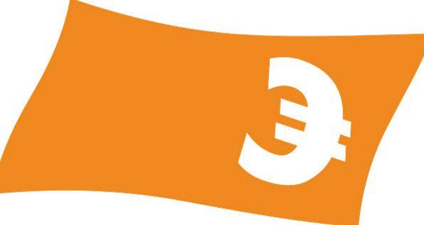Ticket Permit Finance Business Money Cash Euro Ico