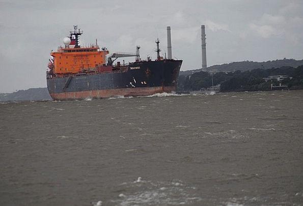 Ship Vessel Frachtschiff Freighter Port Harbor Elb