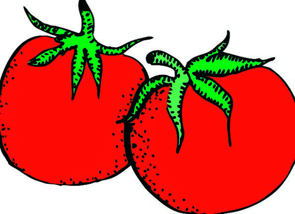 Tomatoes Drink Bloodshot Food Fruit Ovary Red Nutr