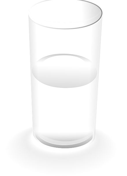 Water Aquatic Drink Mug Food Beverages Drinks Cup