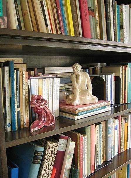 Books Records Volume Bound Certain Book Bookworm L