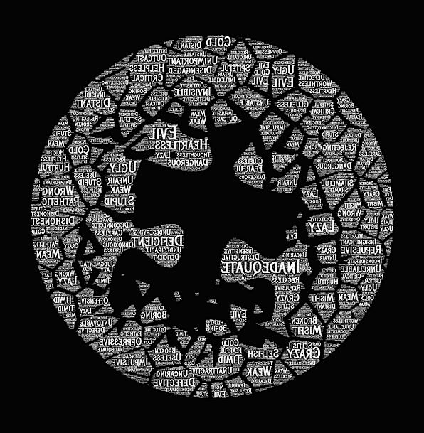Breakthrough Advance Textures Mythologies Backgrou