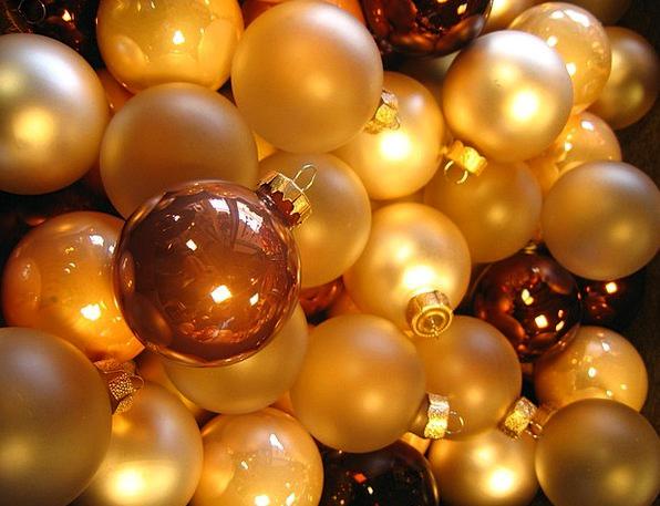 Christbaumkugeln Ornament.Balls Spheres Glaskugeln Christbaumkugeln Christmas Motif