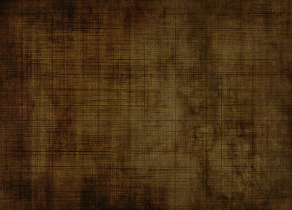 Paper Newspaper Textures Feel Backgrounds Old Anci