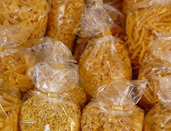 Noodles Drink Food Eat Bother Pasta Food Nourishme