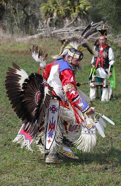 Native American Ballerina Costume Clothing Dancer