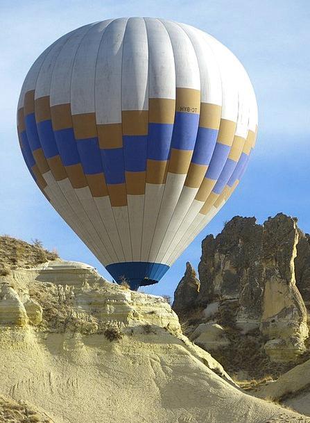 Balloon Inflatable Marvel Genius Go Balloon Colorf