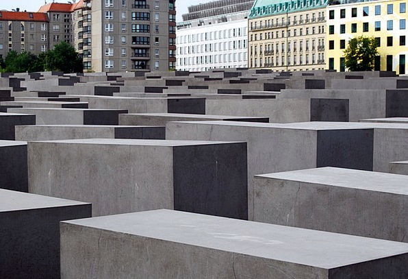 Memorial Commemorative Buildings Architecture Ceme