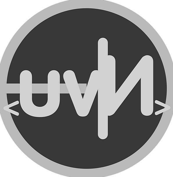 Button Key Scheming Web Mesh Designing Design Proj