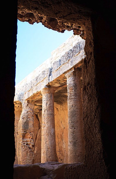 Ancient Buildings Old Architecture Architecture An