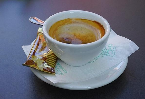 Cappuccino Chocolate Cup Mug Coffee Italian Delici