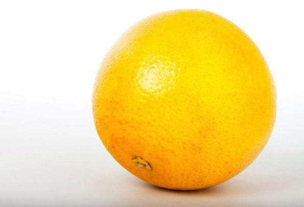 Citrus Drink Food Food Nourishment Diet Pink Fresh
