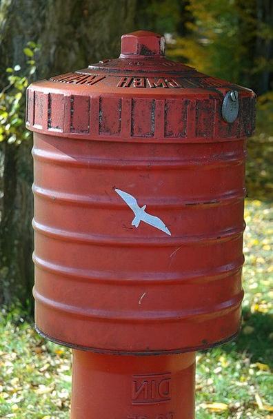 Hydrant Aquatic Metal Metallic Water Water Utiliti
