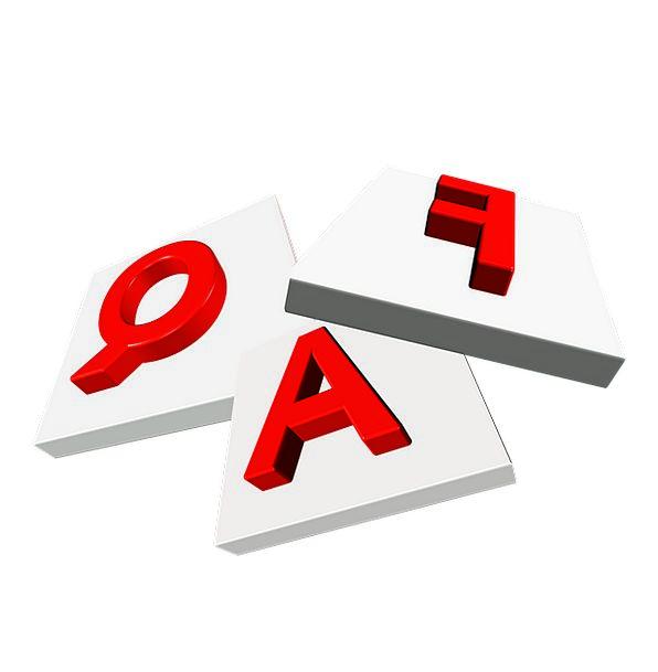 Faq Queries Help Assistance Questions Support Prov