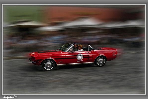 Auto Car Car Racing Auto Racing