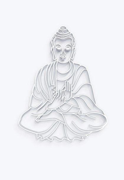 Yoga Deity Divinity Buddha Personality Shiva Subco