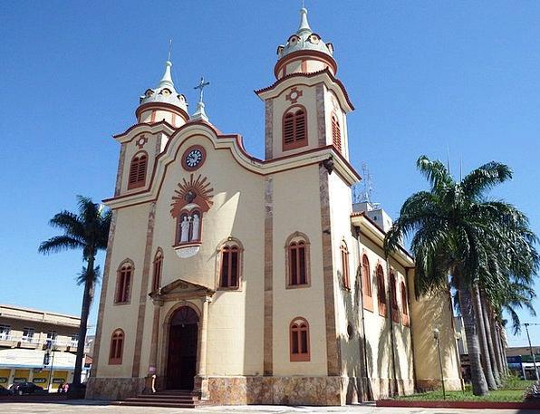 Church, Ecclesiastical, Shrine, Religion, Faith, Temple