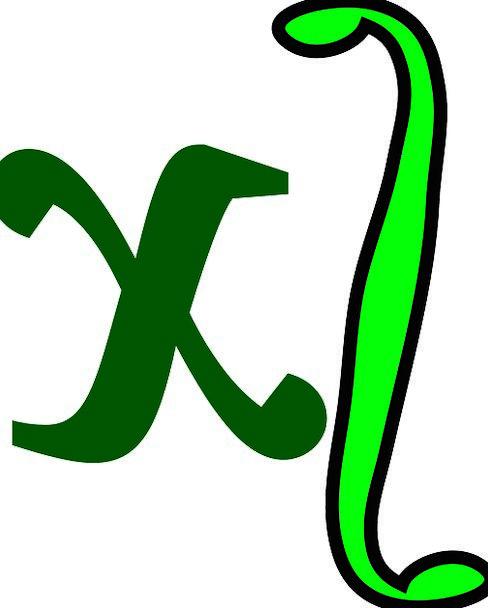 Equation Reckoning Mathematics Symbol Math Sign Ic