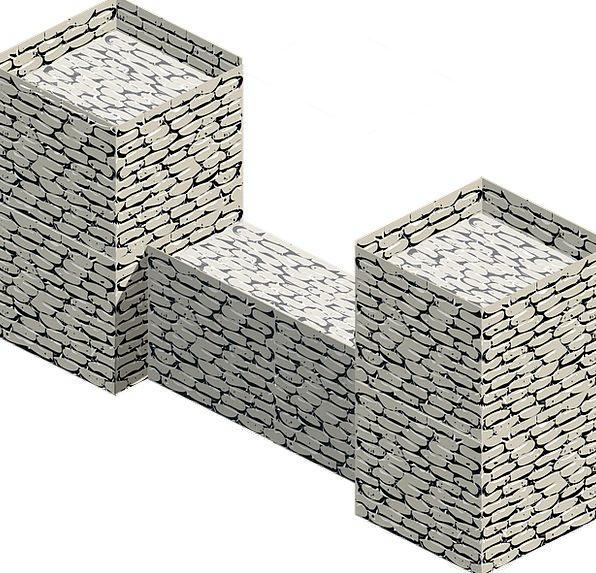 Brick Wall Brickwork Fabric Stone Wall Fortificati