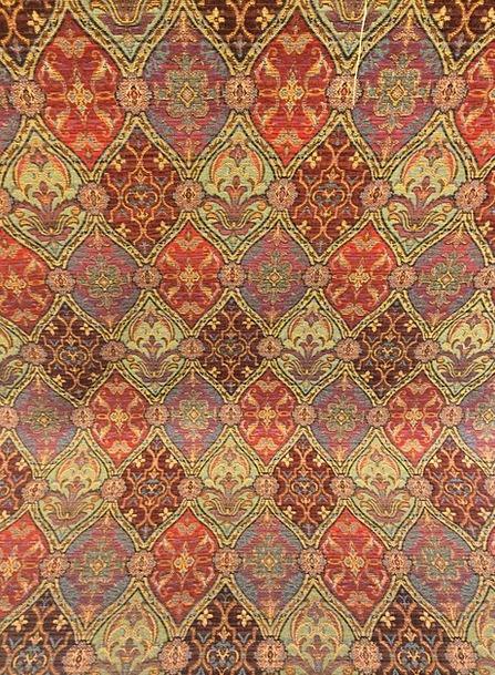 Carpet Textures Project Backgrounds Pattern Design Rug Wallpaper Arabic Paper Pixcove