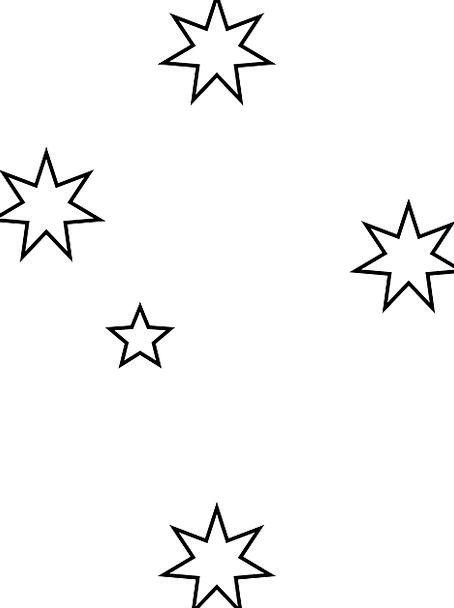 Stars Costars Life Astronomy Stargazing Sparkle Wh