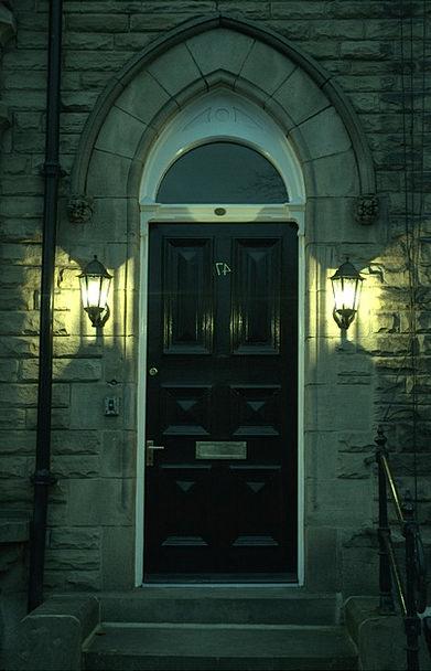 Doors Entrances Textures Lamps Backgrounds Backgro