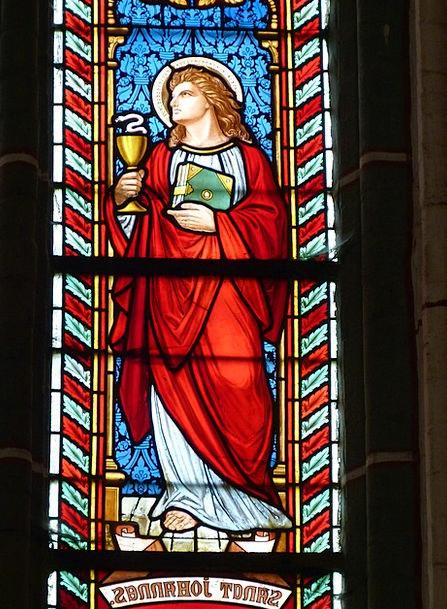 Church Ecclesiastical Gap Church Window Window Apo