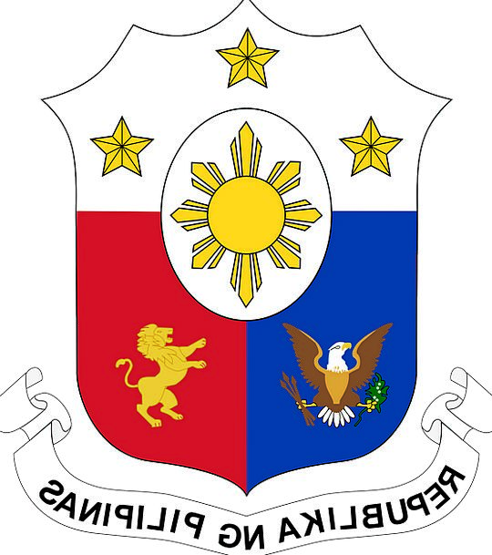 Seal Closure Symbol Government Administration Embl