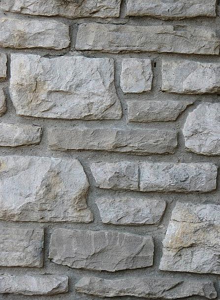 Brick Element Textures Partition Backgrounds Stone