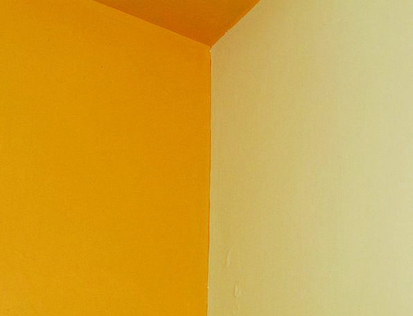 Edge Advantage Area Color Combination Room Wall Pa