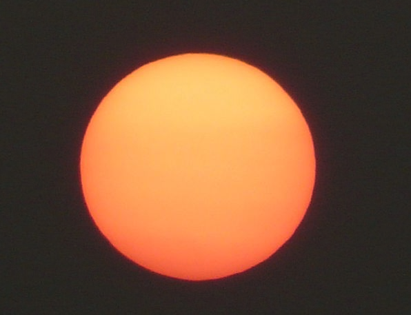 Sun Vacation Meteor Travel Heat Warmth Fireball Em