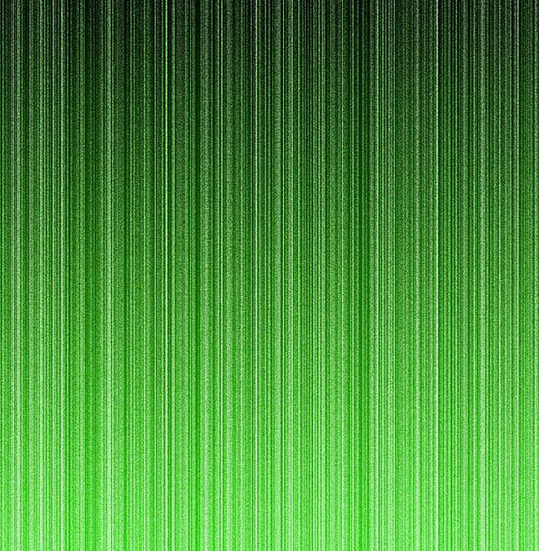 Background Contextual Textures Lime Backgrounds Ne
