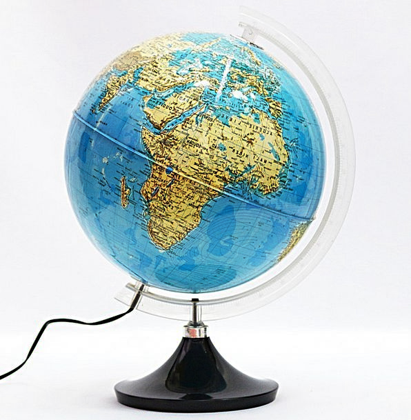 Earth Soil Global Globe Terrestrial Globe Planet C