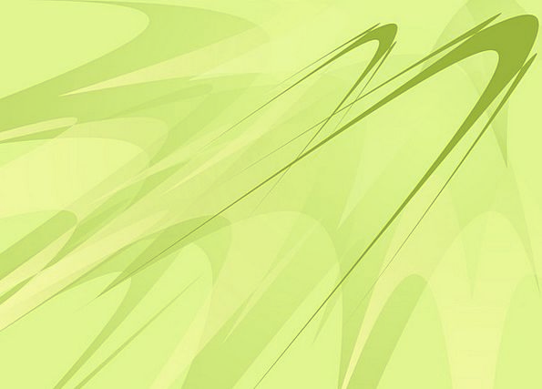 Backgrounds Upbringings Lime Abstract Nonconcrete
