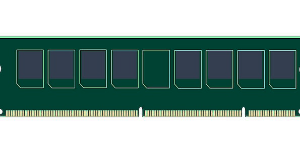 Dimm Ram Communication Reminiscence Computer Ram B