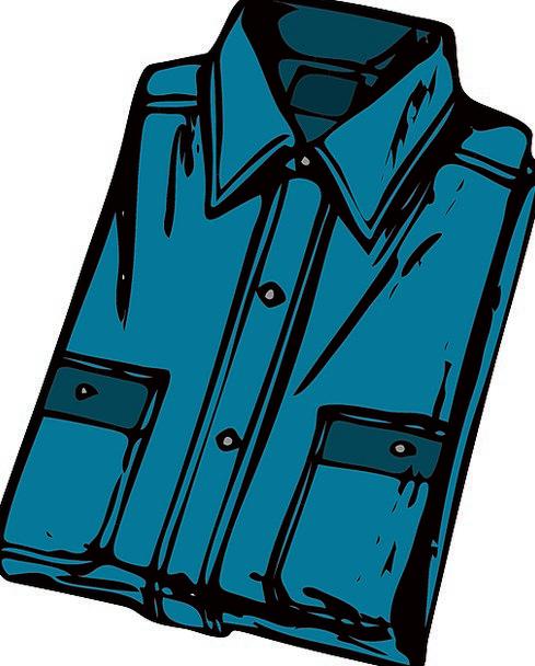 Shirt Blouse Dress Polo Button Up Wear Attire Coll