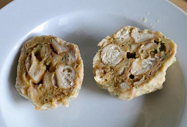 Bread Dumplings Drink Food Court Law court Dumplin