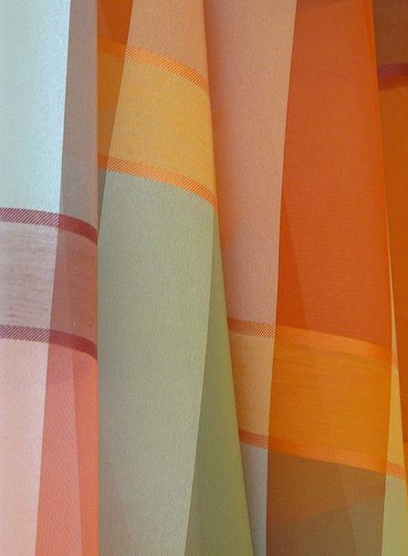 Curtain Drape Cloth Tissue Flesh Fabric