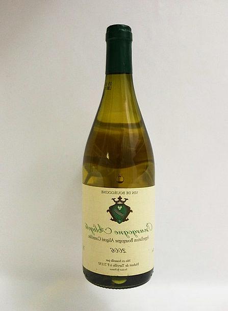 Wine Mauve Drink Food Alcohol Liquor White Wine Fr