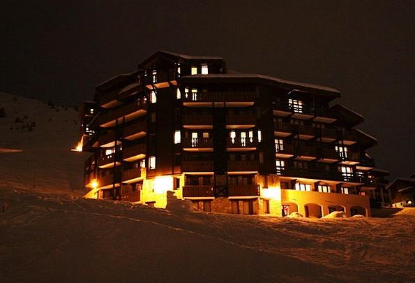Alpine Mountainous Buildings Architecture Building