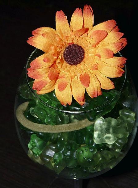 Glass Cut-glass Bonbon Sweetness Sugariness Candy