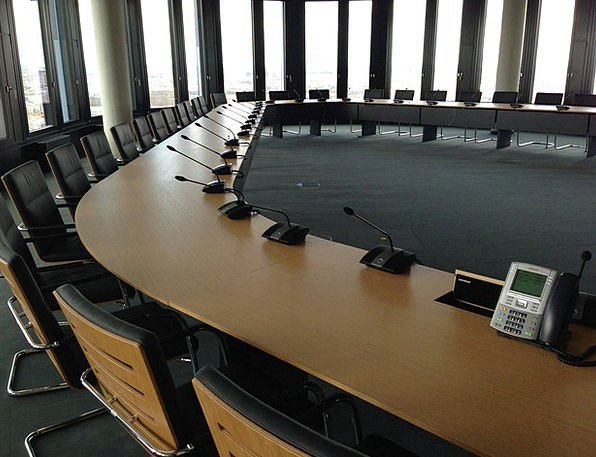 Adac Hall Munich Meeting Room Meeting Conference T