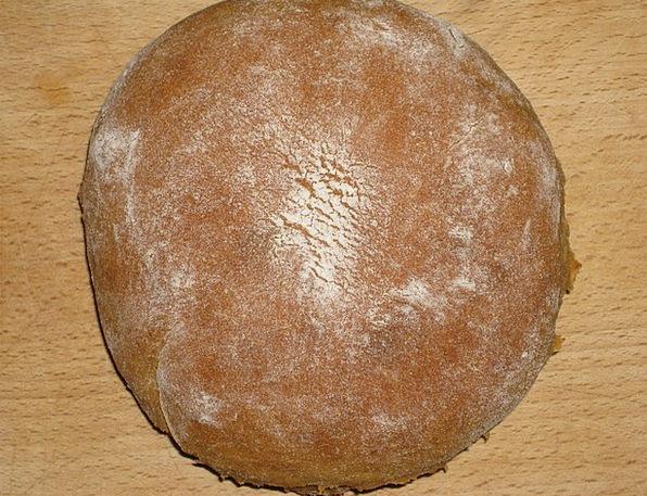 Bread Cash Drink Food Farmer'S Bread Breads Snack