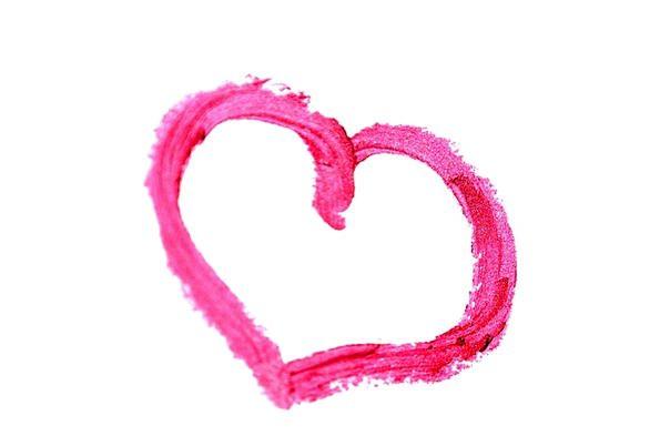Heart Emotion Darling Valentine'S Love Girlfriend