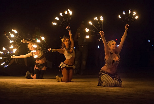 Artists Performers Fashion Beauty Fire Passion Fir