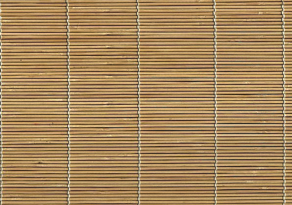 Bamboo Cane Textures Design Backgrounds Structure