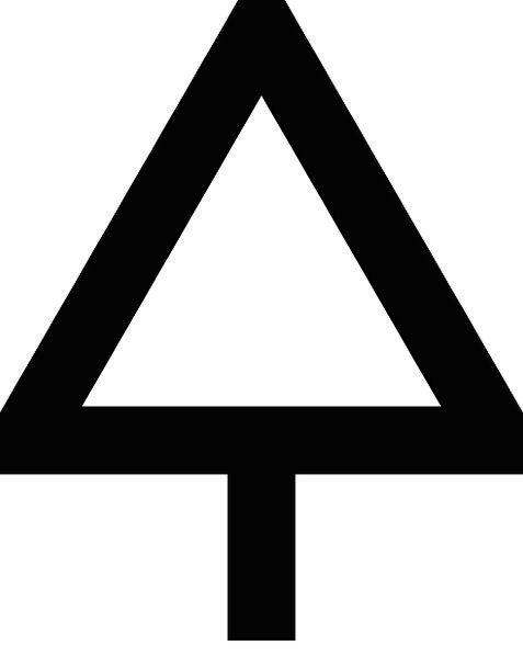 Court Law court Rule Map Chart Law Symbols Ciphers