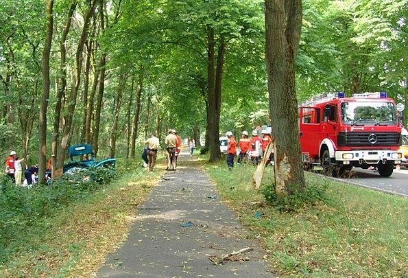 Fire Passion Erase Use Usage Delete Traffic Accide