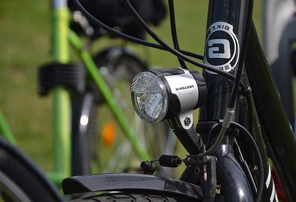 Bike Motorbike Bicycles Bikes By Bike Bike Lights