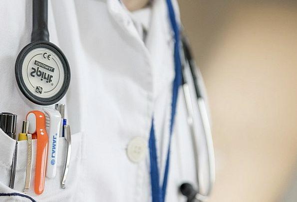 Doctor Medical Medicinal Health Medicine Drug Medi